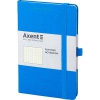 записные книжки PNL, цвет голубой