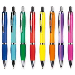 ручки шариковые под нанесение