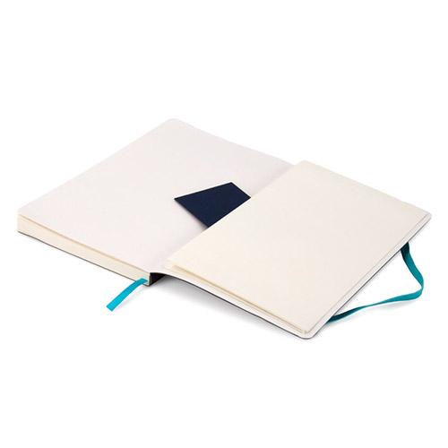 Записные книжки Флекс А5, цвет графитовый, фото 3
