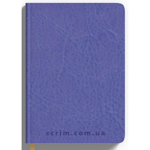 Щоденники Clotilda фіолетові під замовлення