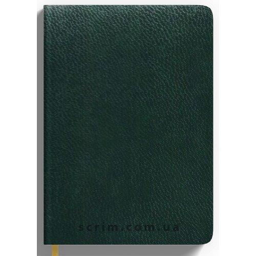 Щоденники Coala зелені під замовлення
