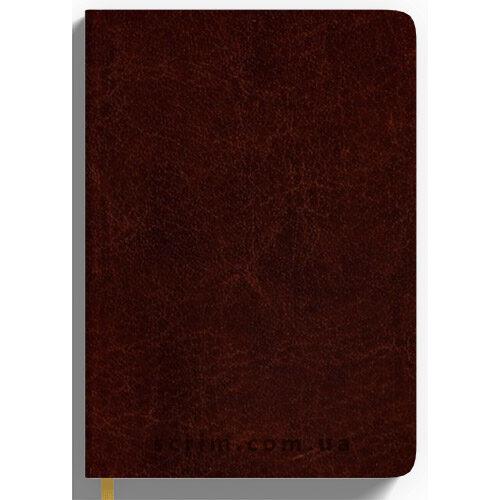 Щоденники Lusiena шоколадні під замовлення