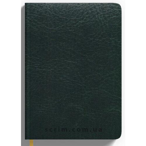 Щоденники Lusiena зелені під замовлення