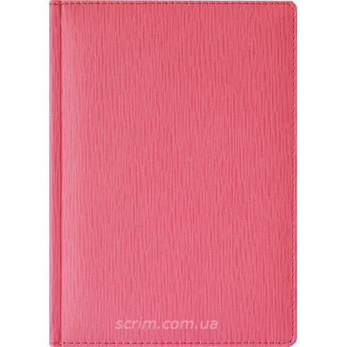 Ежедневники Marat розовые под заказ