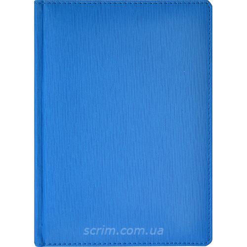 Щоденники Marat яскраво-сині під замовлення