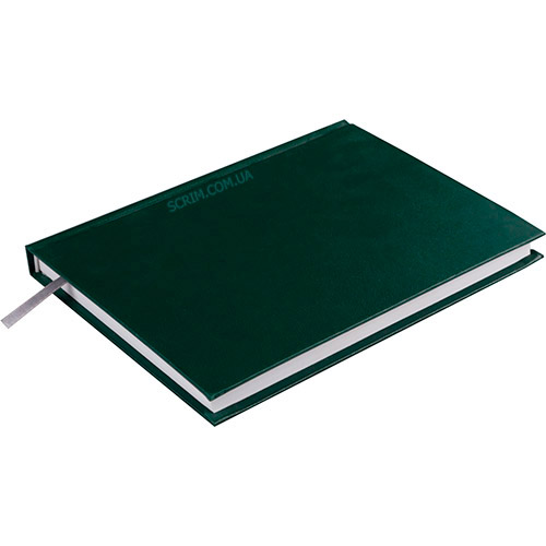 Щоденники датовані Street зелені2