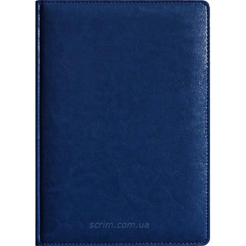 Щоденники Teofil сині під замовлення