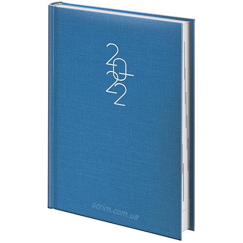 ежедневники голубые брендовые brunnen tirol фото 2