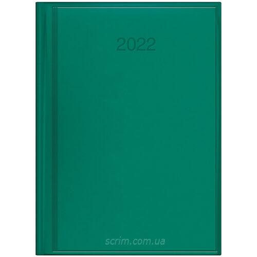 щоденники малахітові брендові brunnen torino