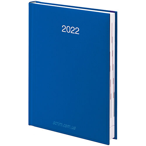 щоденники датовані сині brunnen miradur фото 2