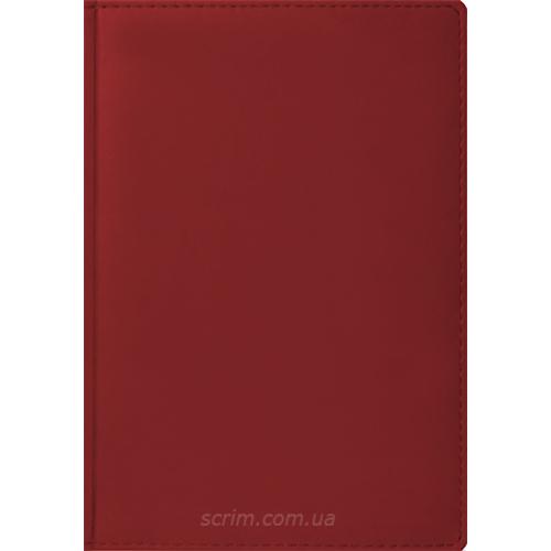 Щоденники Joan червоні