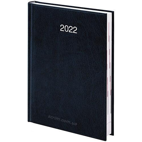 щоденники датовані темно-сині brunnen miradur фото 2