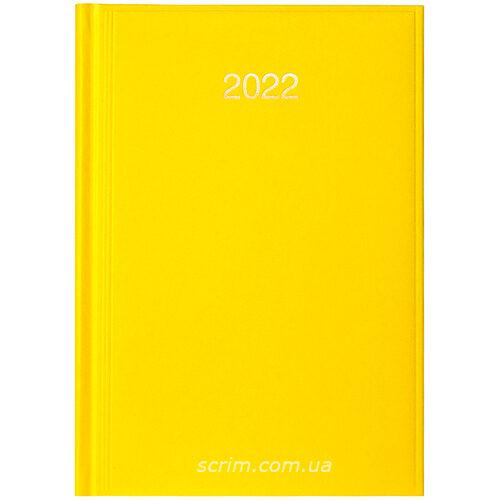 щоденники датовані жовті brunnen miradur