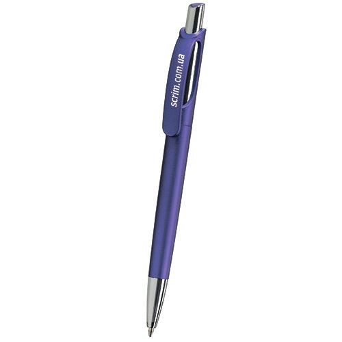 Ручки Lp27 фіолетові під нанесення