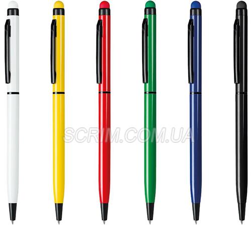 Ручки TW-black металеві оригінальні