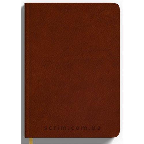 Щоденники Coala коричневі під замовлення