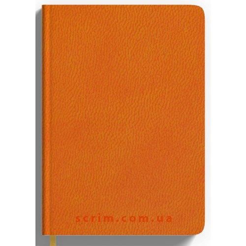 Щоденники Lianna помаранчеві під замовлення