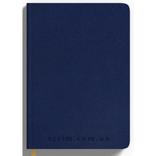 Щоденники Lianna сині під замовлення