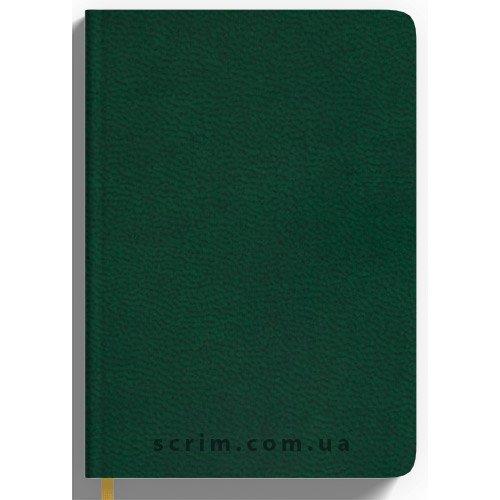 Щоденники Lianna зелені під замовлення