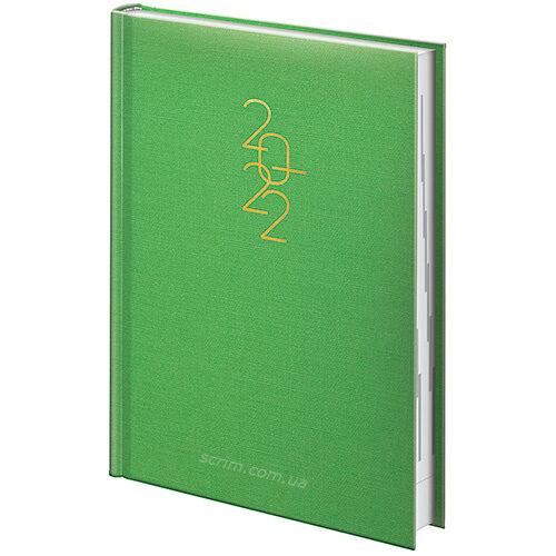 ежедневники светло-зеленые брендовые brunnen tirol фото 2