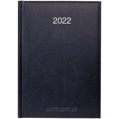 щоденники датовані темно-сині brunnen miradur
