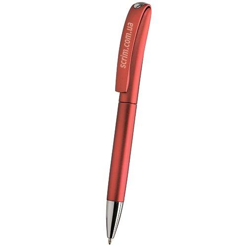 Ручки lp06 красные с логотипом