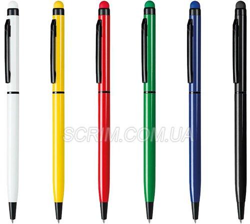 Ручки TW-black металлические оригинальные