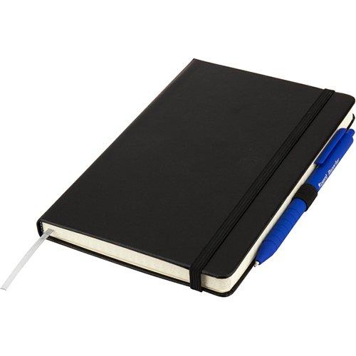 Записные книжки Стандарт А5-, цвет черный, фото 2